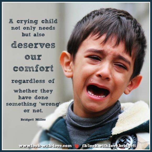deserves-comfort