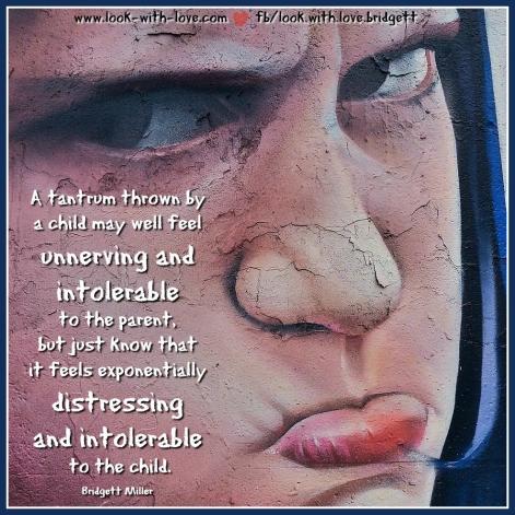 intolerable-tantrums